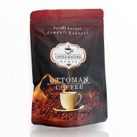 Osmanli Kahvesi Türkischer Ottoman Coffee...
